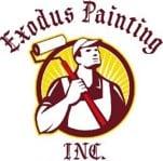 Exodus Painting Inc.